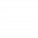 West Union West Union, OH, USA