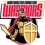 Worthington Christian Worthington, OH, USA