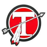 Tecumseh Invitational