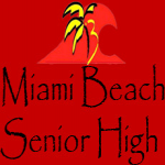 Miami Beach HS Miami, FL, USA