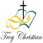Troy Christian Troy, OH, USA