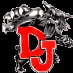 Jefferson- Delphos Delphos, OH, USA