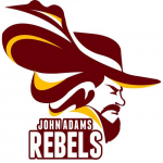 John Adams Cleveland, OH, USA