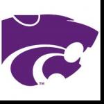 Keystone La Grange, OH, USA