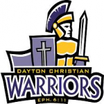 Dayton Christian Miamisburg, OH, USA