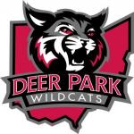 Deer Park Cincinnati, OH, USA