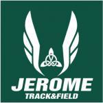 Dublin Jerome Triangular