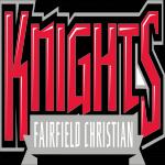 Fairfield Christian Academy Lancaster, OH, USA