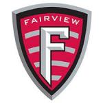 Fairview Fairview Park, OH, USA