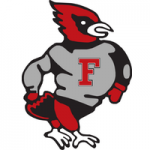 Fredericktown Fredericktown, OH, USA
