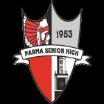 Parma Parma, OH, USA