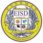 Everman Everman, TX, USA