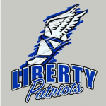 Olentangy Liberty Roster