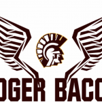 Roger Bacon St Bernard, OH, USA
