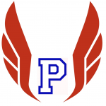 Pace HS Pace, FL, USA