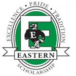 Eastern-Reedsville Reedsville, OH, USA