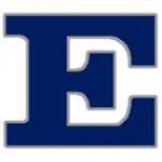Edgewood-Trenton Trenton, OH, USA