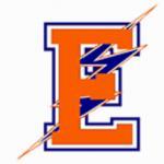 Edison-Milan Milan, OH, USA