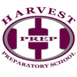 Harvest Prepatory School Columbus, OH, USA