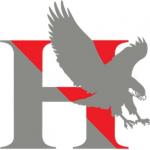 Hawken Gates Mills, OH, USA