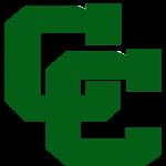 Canton Central Catholic Canton, OH, USA