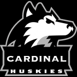 Cardinal Middlefield, OH, USA