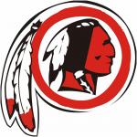 Cedarville High School Cedarville, OH, USA