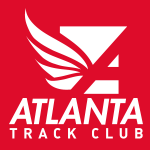 Atlanta Track Club Atlanta, GA, USA