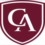 Columbus Academy Gahanna, OH, USA