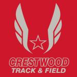 Crestwood Mantua, OH, USA