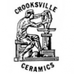 Crooksville Crooksville, OH, USA