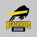 Beachwood Beachwood, OH, USA