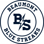 Beaumont School Cleveland Heights, OH, USA