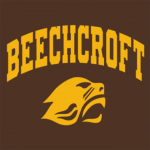 Beechcroft Columbus, OH, USA