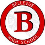 Bellevue Bellevue, OH, USA