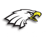 Big Walnut Sunbury, OH, USA
