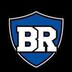 Bishop Ready Columbus, OH, USA