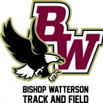 Bishop Watterson Columbus, OH, USA