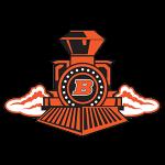 Bradford Bradford, OH, USA
