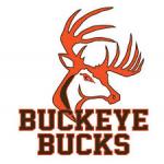Buckeye Medina, OH, USA