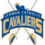 Lehman Catholic Sidney, OH, USA