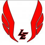 Logan Elm Circleville, OH, USA