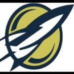 Lowellville Lowellville, OH, USA