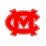 Mansfield Christian Mansfield, OH, USA