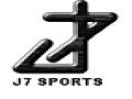 J7 Sports Event Management