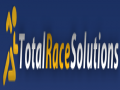 Total Race Solutions