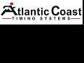 Atlantic Coast Timing Systems