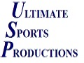 Ultimate Sports Productions