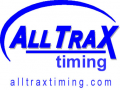 AllTrax Timing
