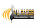 NJ Races